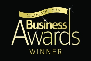 Business-Awards-logo-Colchester-WINNER-20141