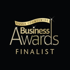 Essex-Countywide-awards-finalist1